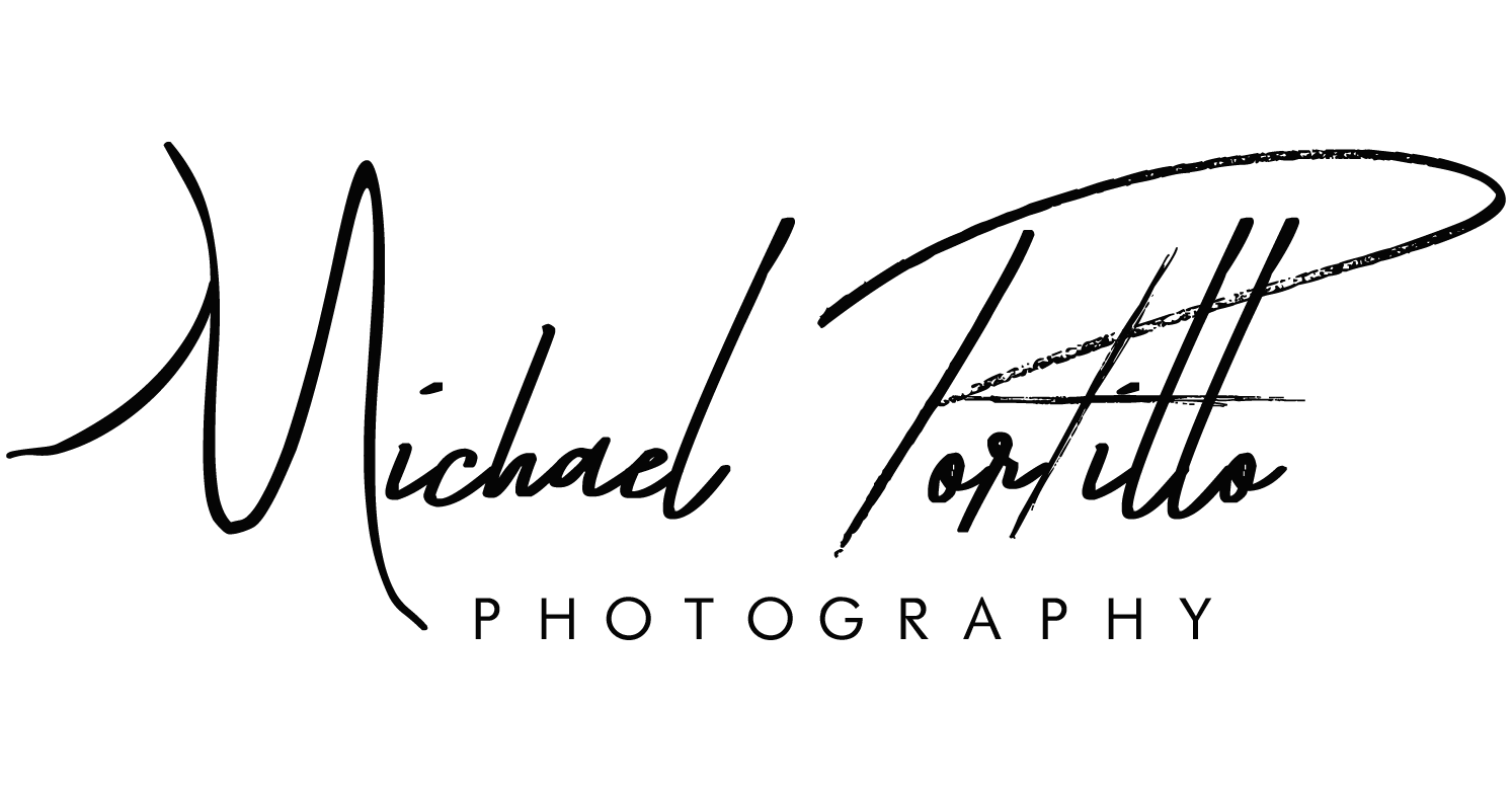 Michael Portillo | Photography