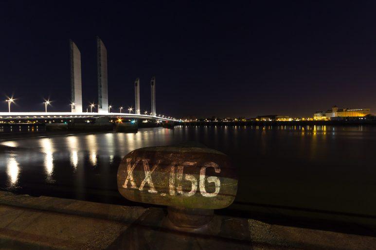 XX-156